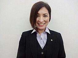 鶴田真奈美