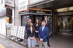 スタートライン MINATO浜松町店(スタートライングループ株式会社)