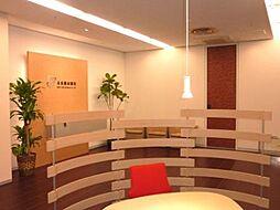 miline 株式会社未来都市空間