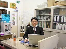 株式会社増尾元秀商店 東上賃貸センター