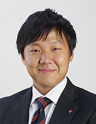 株式会社住協東久留米支店営業平井一成