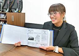 瀬口千恵子