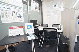 株式会社スペース・プラン 溝ノ口店