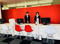 株式会社住みかえ情報館 鯖江営業所
