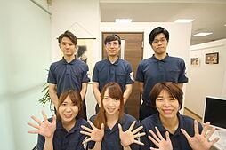 株式会社ブルーボックス 稲沢支店
