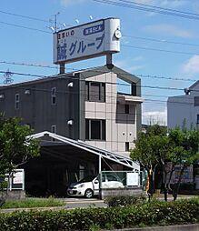 株式会社誠ホームサービス