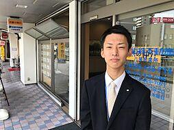 近鉄不動産株式会社 八尾営業所
