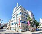 株式会社賃貸住宅センター 和歌山駅前本店