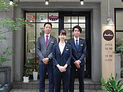 スタートライン 東京八丁堀店(スタートライングループ株式会社)