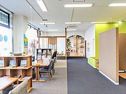株式会社sumarch ハウスボカン豊田店