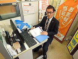 田中秀明(たなかひであき)