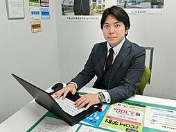 五十川慎二