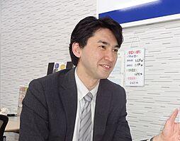 ハウスドゥ!湘南平塚店 株式会社プレジャー