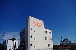 シエナホーム株式会社