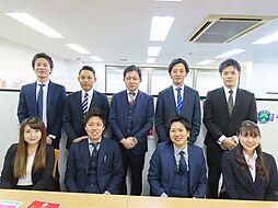 札幌宅商株式会社 西支店