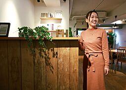 株式会社アイジーコンサルティング 不動産事業部FULL HOUSE名古屋