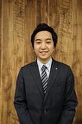 谷村健太郎