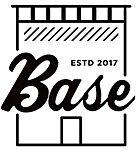 株式会社Base