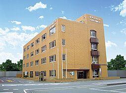 群馬県住宅供給公社 事業部事業推進課推進係
