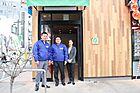 イーグルハウス株式会社 日田店