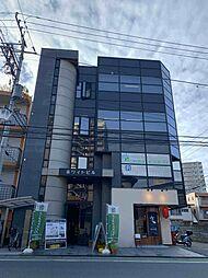 株式会社ナイスエステート 志木支店