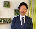 株式会社新横浜スタイル