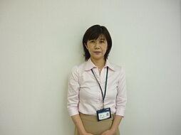 松井産業株式会社 三郷中央駅前店