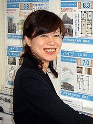 タカセ不動産株式会社 加古川駅前店