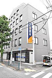 リロの賃貸 株式会社東都不動産 賃貸流通ユニット