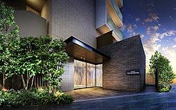 デュオヴェール東京 Higashimukojimaの外観
