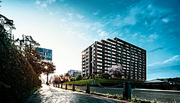 THE LEBEN 仙台大手町のその他