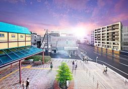ヴェレーナ横浜反町駅前のその他