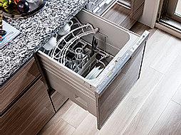 食器洗い乾燥機 ※1