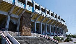 パロマ瑞穂スポーツパーク 約1,030m(徒歩13分)