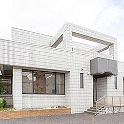 各務原東郵便局 約300m(徒歩4分)