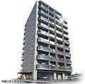 エクセレントシティ横浜鶴見