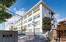 庄内小学校 約700m(徒歩9分)