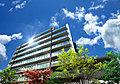 ガーラ・レジデンス船堀(最終期)