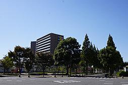 ガーデンゲート千葉ニュータウン中央[WEST〈II工区〉