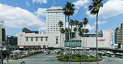 JR「徳島」駅 約1,280m(徒歩16分)