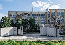 京都市立唐橋小学校 約410m(徒歩6分)