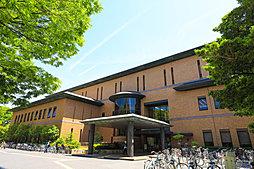 鶴舞中央図書館 約510m(徒歩7分)