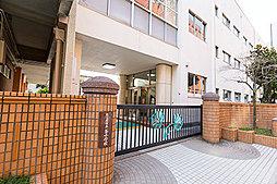 名古屋市立葵小学校 約160m(徒歩2分)