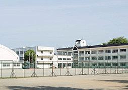 豊橋市立豊城中学校 約1,180m(徒歩15分)