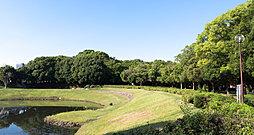 秋葉公園 約470m(徒歩6分)