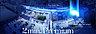 空撮,3LDK・4LDK,面積62.64㎡~76.42㎡,価格未定,近鉄奈良線「八戸ノ里」駅 徒歩2分,,大阪府東大阪市下小阪5丁目83-3