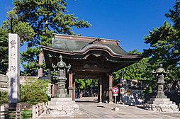 稲荷公園 約480m(徒歩6分)
