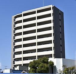 外観 ※掲載の写真は2018年4月に現地にて撮影した写真に一部CG加工を施したものです。
