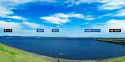 エンブルガーデン浜名湖のその他
