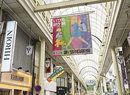 JR「岐阜」駅 約1,060m(徒歩14分)